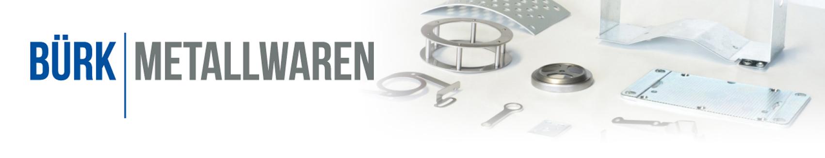 Bürk Metallwaren